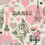Paris: Huge 200 Page Book; Paris Decorations in all Departments; Paris Decor in al; Paris decor for Bedroom in al; Paris Party Supplies in al; Paris ... in al; Paris decor for bedroom for girl in al