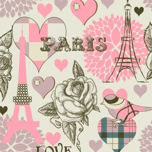 Paris: Huge 200 Page Book; Paris Decorations in all Departments; Paris Decor in al; Paris decor for Bedroom in al; Paris Party Supplies in al; Paris ... in al; Paris decor for bedroom for girl in al ebook