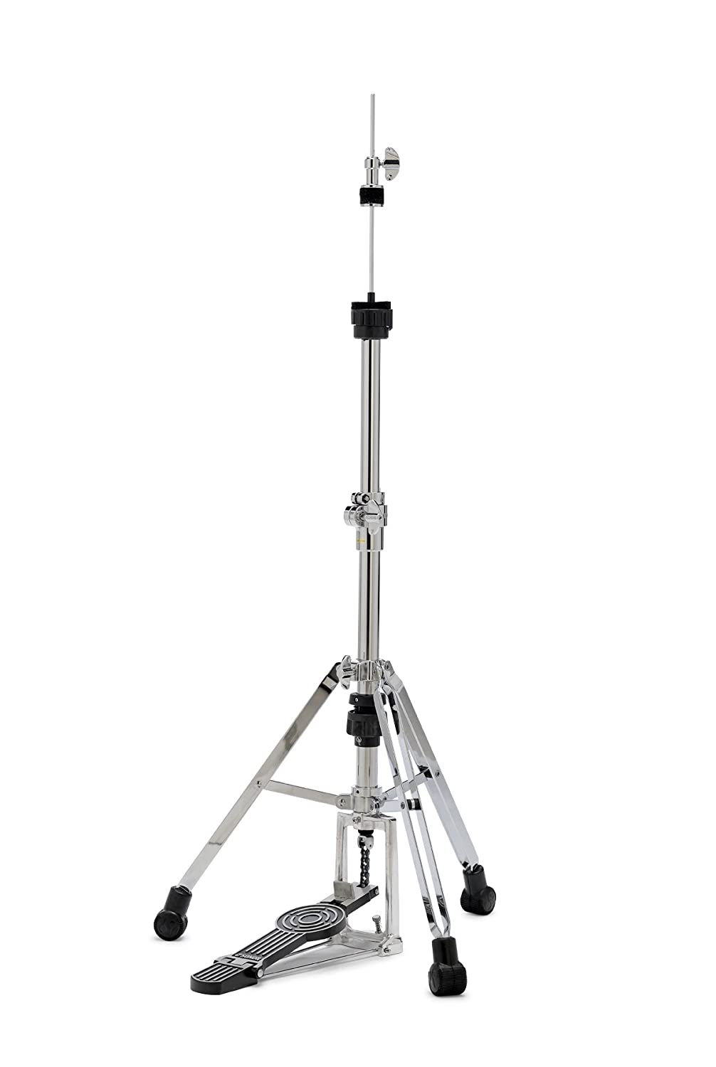 Sonor HH 400 Hi Hat Stand SN-HH400