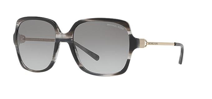 Michael Kors Sonnenbrille BIA (MK2053)