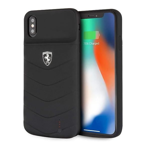 iphone xs max phone ferrari case