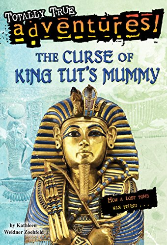 The Curse Of King Tuts Tomb Torrent: King Tut Mask Craft For Kids