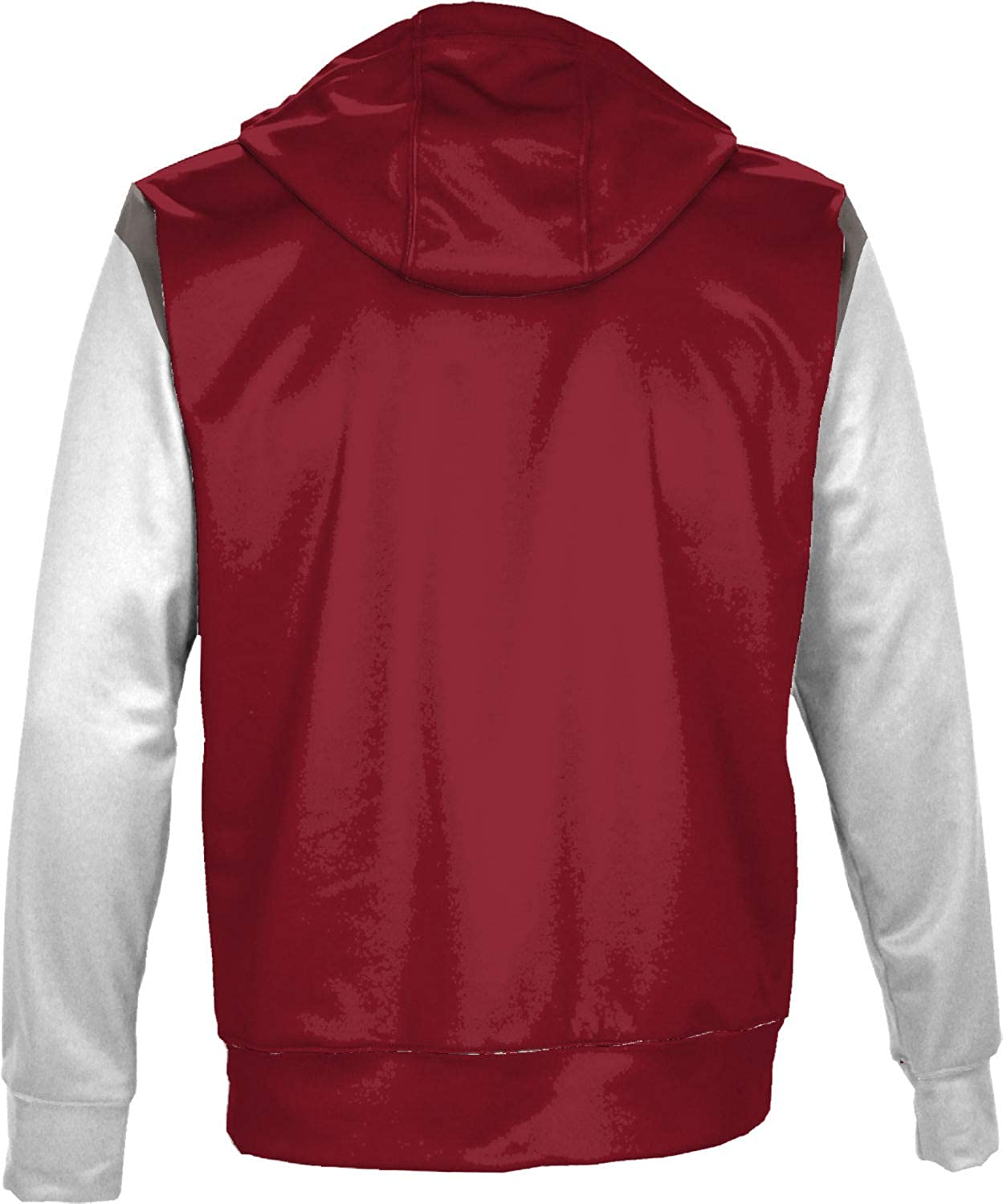 ProSphere Indiana University Boys Pullover Hoodie Tailgate