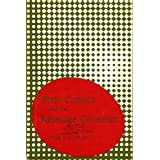 Birth Control and the Marriage Covenant by John F. Kippley (1986-08-03)