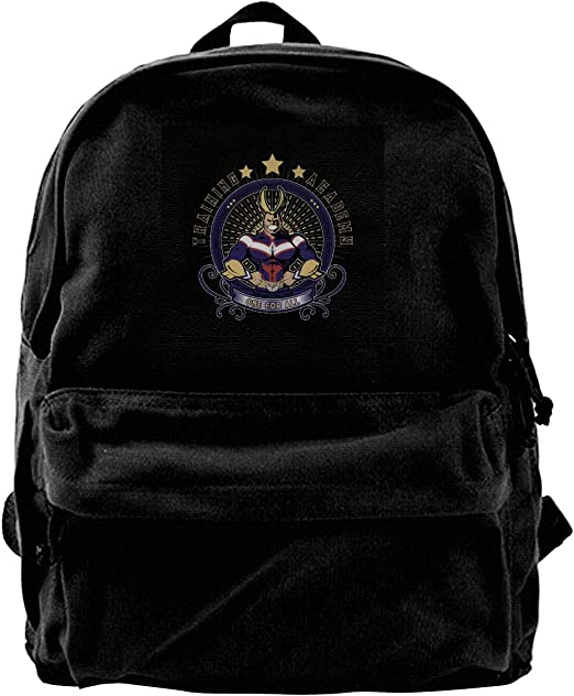Stars And Stripes 5 Drawstring Backpack Rucksack Shoulder Bags Training Gym Sack For Man And Women