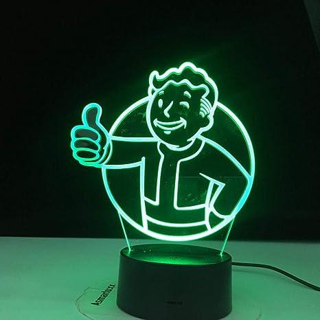 Jiggle /& Giggle Kids Lamp Night Light-Koala