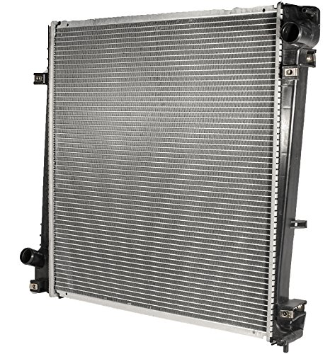 radiator-in-stock-fast-02-05-mercury-mountaineer-suv-v6-v8-40l-46l-6cyl-8cyl-brand-new