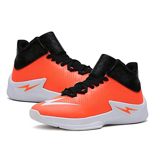 Anti Basketball Antichoc D Chaussures Hommes xCq4w40tO