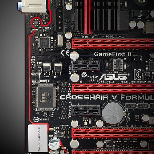 ASUS CROSSHAIR V FORMULA-Z AMD SATA WINDOWS 10 DOWNLOAD DRIVER