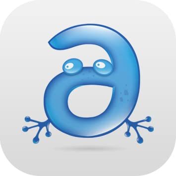 Amazon Adaptxt Free Keyboard Appstore For Android