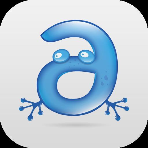 Adaptxt Free Keyboard (Best Predictive Keyboard Android)