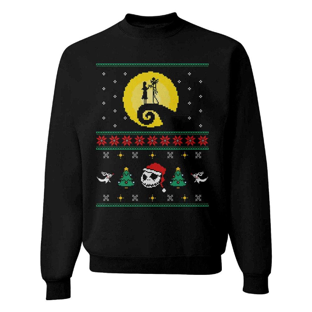 Christmas Shirt Sayings.Funny Christmas Shirts Sayings Azərbaycan Dillər Universiteti