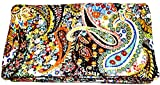 king handmade quilts - Handmade Kantha Quilts, Bed Spreads, Throw. (King Size)