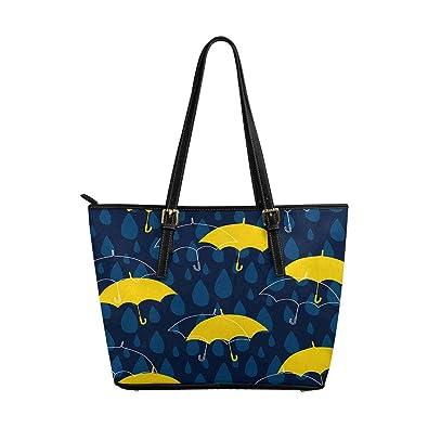 Amazon.com: InterestPrint - Bolsas con cremallera para mujer ...