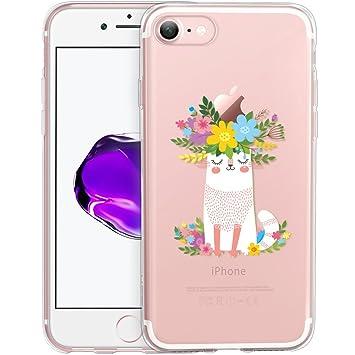 coque amazon iphone 7