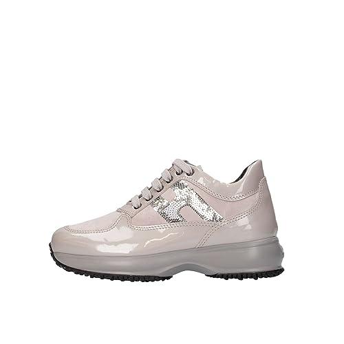 Hogan Junior HXC00N0418061PL013 Sneakers Bambina: Amazon.it