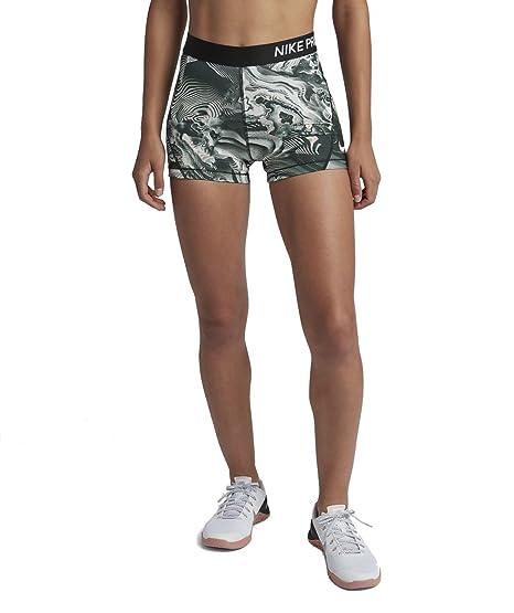 7d1d083630ac2 Nike Pro Women's 3
