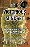 The Victorious Mindset: You were created for