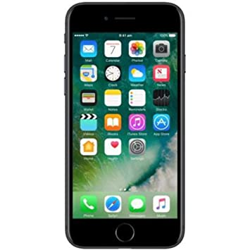 How to win iPhone 7 Plus 32gb for free!