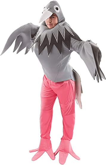 ORION COSTUMES Pigeon Costume: Amazon.es: Ropa y accesorios