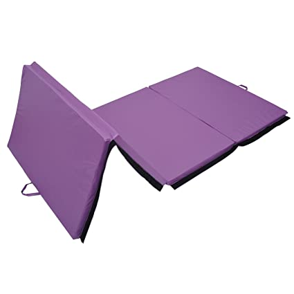gymnastic sports gymnastics mats tumbling tumbl com amazon x dp outdoors mat folding trak