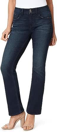 Angels Jeans Women's