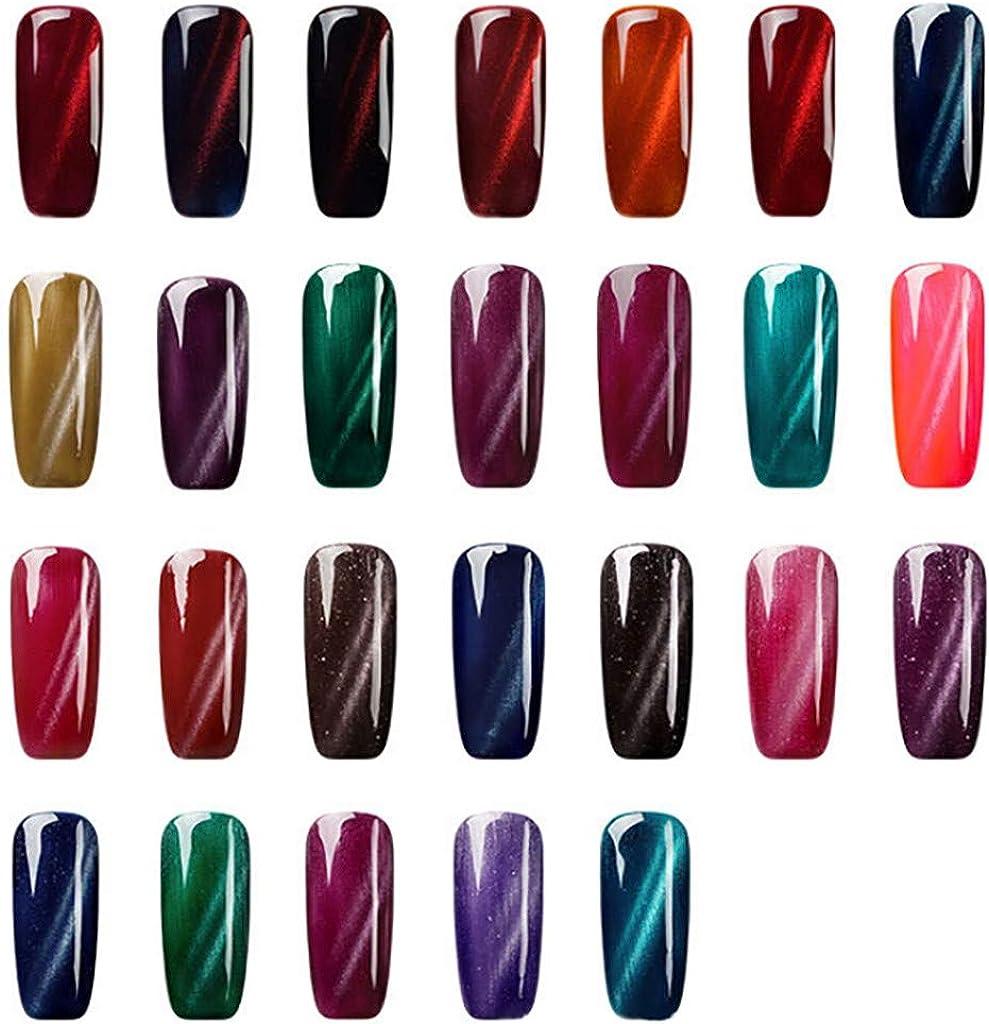 Rcool Esmalte de uñas Esmaltes esmaltes de uñas permanentes ...