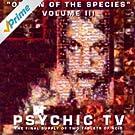 Origin Of The Species - Volume 3