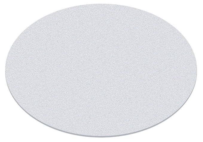 Bonamat filtro de papel para cafetera B5: Amazon.es: Grandes ...