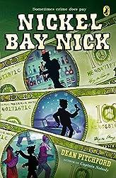 Nickel Bay Nick by Dean Pitchford (2014-10-16)