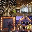 Binval Christmas Ambiance Lighting Landscape 2