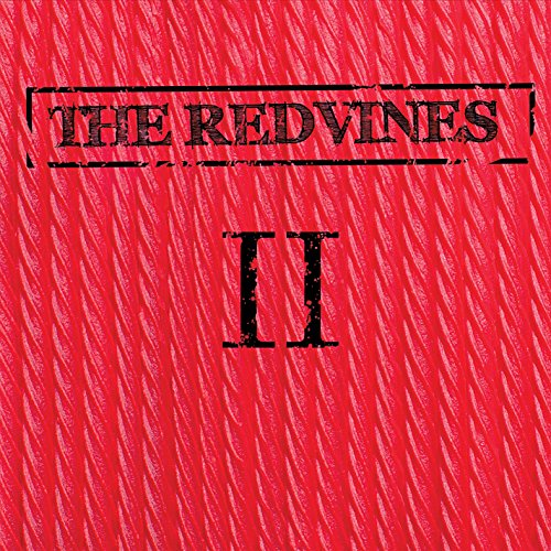 Price comparison product image The Redvines 2