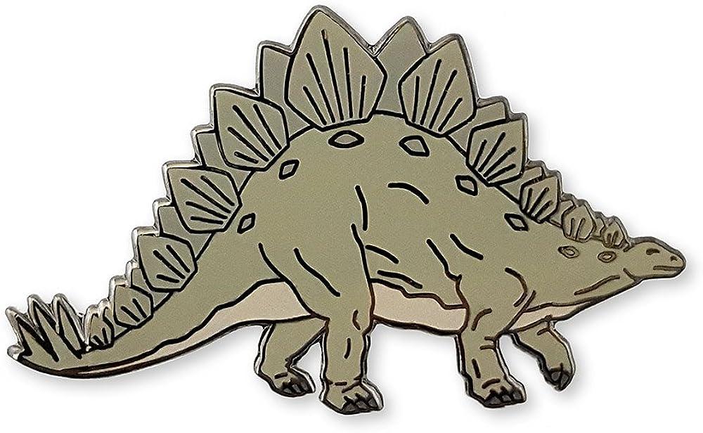 Toy Story Dinosaur Enamel Pin T Rex Anime Enamel Pins Hat Pins Lapel Pin Pins Pin Badge Pin Custom Pins