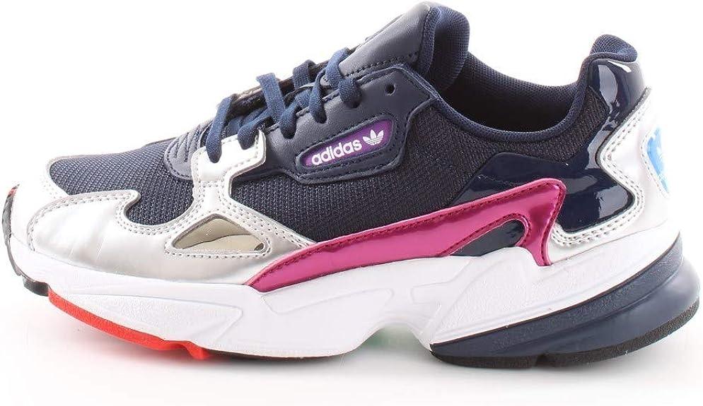 adidas Originals CG6213-FALCON-W