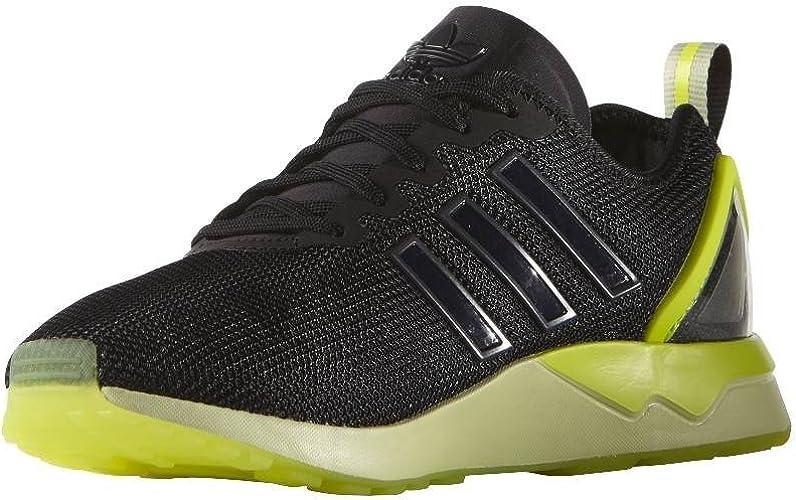 Adidas Originals ZX Flux ADV Herren Sneaker [Gr 39,3 UK 6