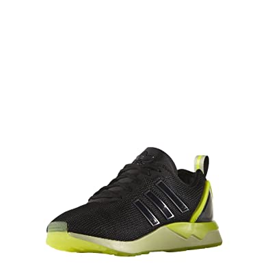new style f6742 c180b adidas Men's Zx Flux Adv Running Shoes