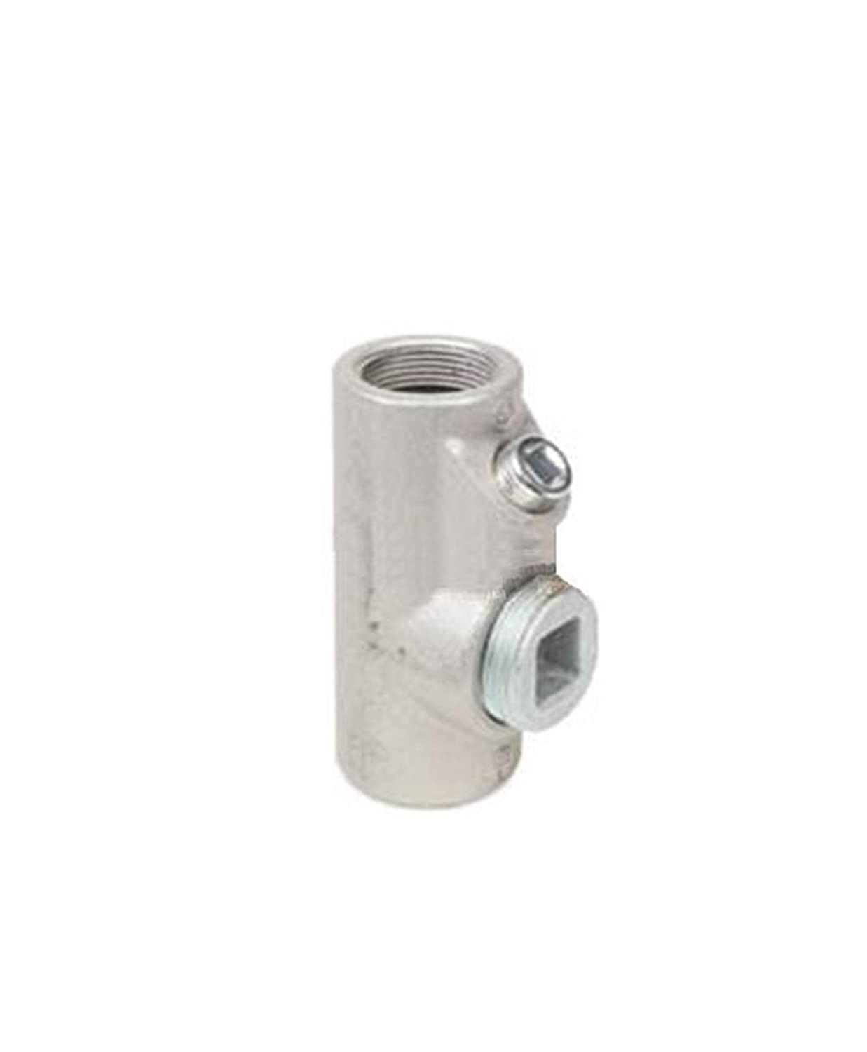 Crouse-Hinds EYSX31 Expanded Fill Sealing Female Fitting 1-Inch