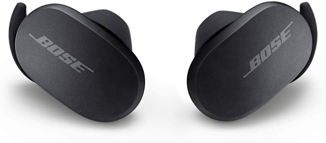 Top picks from Best Selling Earbuds by grabitonce.in