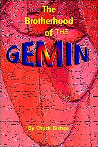 The Brotherhood of the Gemin