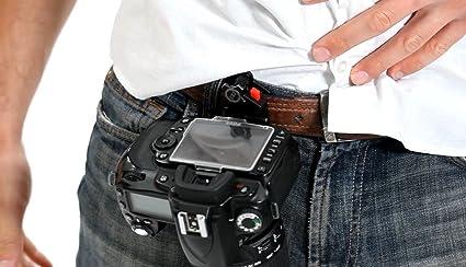 Peak Design Capture Camera Clip PEAKCAMCLIP