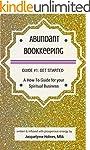 Abundant Bookkeeping Guide #1: Gettin...