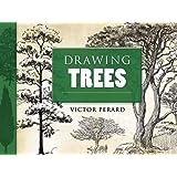 Landscape Drawing in Pencil (Dover Art Instruction): Frank