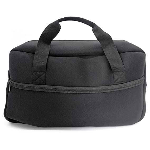 The 8 best portable speaker bag