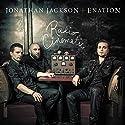 Jackson, Jonathan & Enation - Radio Cinematic [Audio CD]<br>$409.00