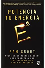 Potencia tu energía (Spanish Edition) Paperback