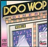 Vol. 1 by Doo Wop Diner