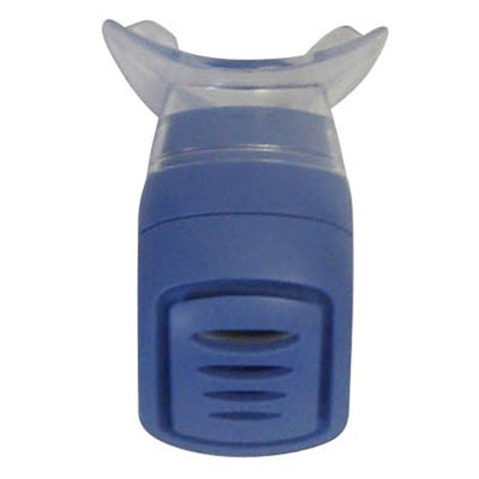 POWERbreathe K-Series Valve Head & Mouthpiece