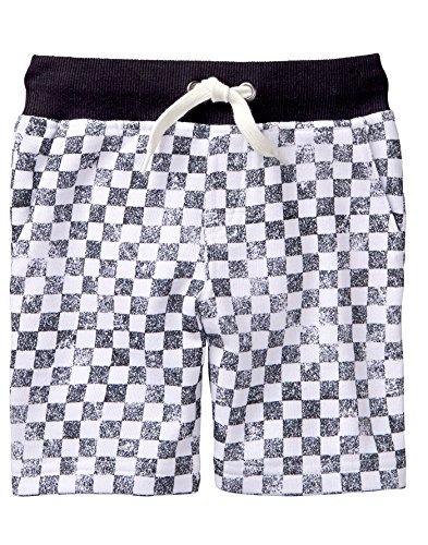 Gymboree Boys Toddler Drawsting Easy Shorts