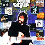Collection by Gordon Giltrap (2003-05-20)