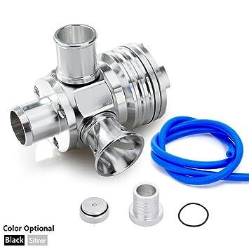 epman bov1022 plata Blow Off Válvula desviador S BOV Turbo: Amazon.es: Coche y moto